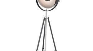 Stage Light Floor Lamp